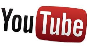 phoca_thumb_l_youtube1